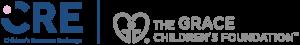 The Grace Children's Foundation